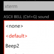 t2swp-v520-term-opt-bell-sound