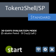 token2shell-sp-standard-start