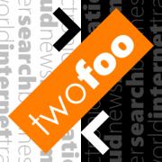 twofoo-tile