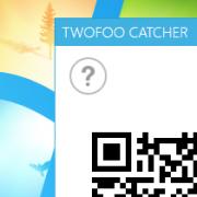twofoo-catcher