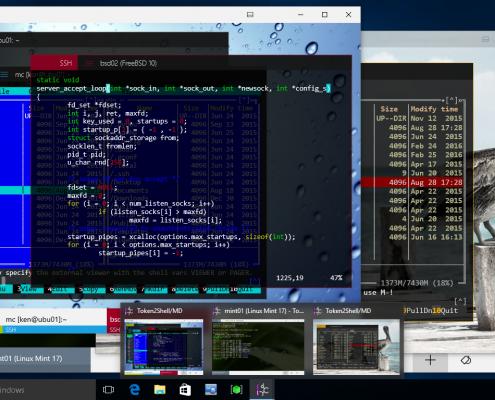Substratum network token windows 10 keygen / Lta coin 50 dollars